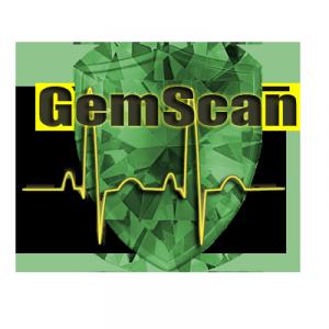 gemscan