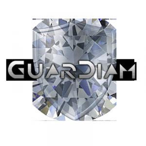 guardiam